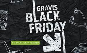 Black Friday Tv Angebote : erste top angebote zum black friday 2013 bei gravis black ~ Frokenaadalensverden.com Haus und Dekorationen