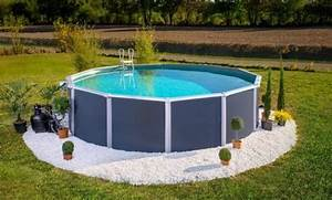 castorama jacuzzi intex pure spa person inflatable With bache salon de jardin castorama 9 margelle piscine castorama piscine tubulaire intex