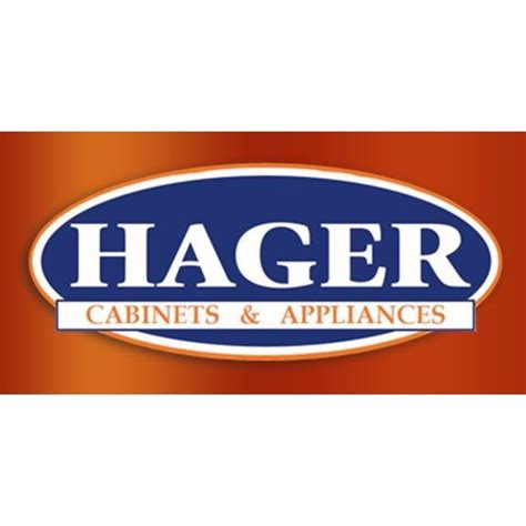 hager cabinets richmond ky hager cabinets appliances coupons near me in lexington