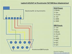 Diagram  Cat5 To Rj12 Wiring Diagram Full Version Hd Quality Wiring Diagram