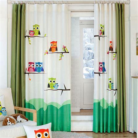 rideaux chambre enfants rideau enfant jungle free rideau chambre bebe jungle