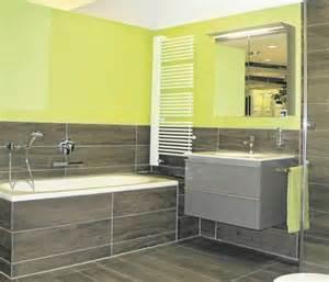 farben badezimmer farben für badezimmer homeandgarden