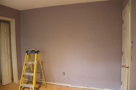 sanctuary paint color benjamin moore meh s place paint etc 11 so happy home