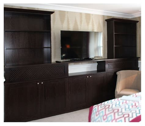 Bedroom Tv Cabinet by Bedroom Tv Cabinet Style Matters