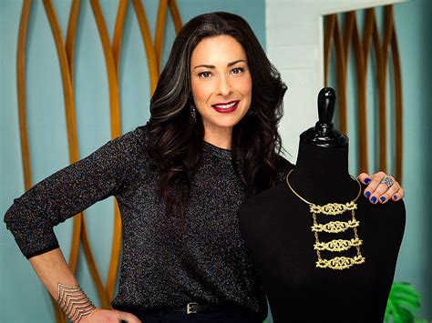 stacy london returns  tlc   makeover show