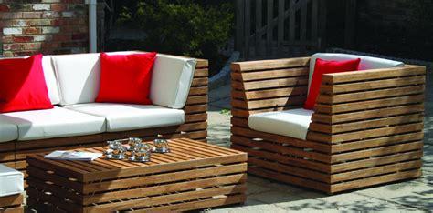 garden furniture at cedar nursery rattan garden outdoor