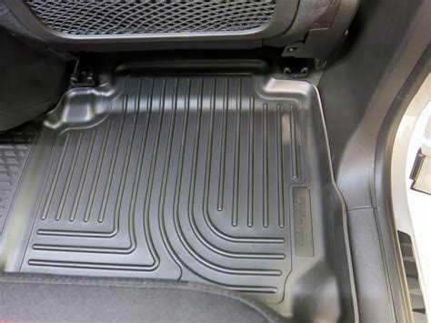 weathertech floor mats evansville in top 28 floor mats equinox 2018 equinox floor mat jet black rear premium all oem gm