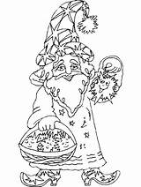 Coloring Pages Magician Wizard Magic Fantasy Magicians Animated Gifs Coloringpages1001 Disney Similar sketch template