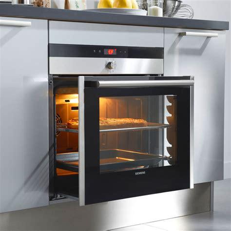 rangement coulissant cuisine four encastrable tiroir