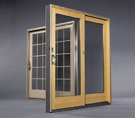 25 best ideas about andersen screen doors on