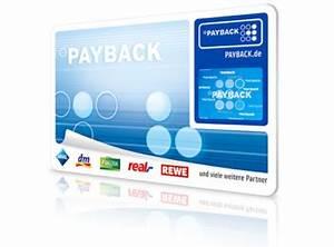 Payback Punkte Geld : deutschland card und payback bonus system ist phishing ziel ~ Eleganceandgraceweddings.com Haus und Dekorationen