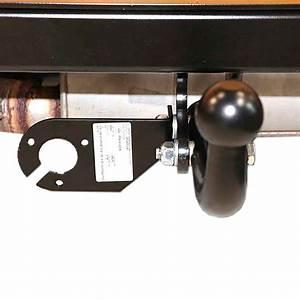 Anhängerkupplung Mit Montage : t2b anh ngerkupplung ahk mit montagesatz und kugelkopf exklusiv bus 415 00 ~ A.2002-acura-tl-radio.info Haus und Dekorationen