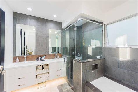 Bathroom Remodeling Calabasas  H&a My Design