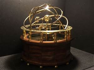 orrery for sale - Google Search | Astronomical | Pinterest ...