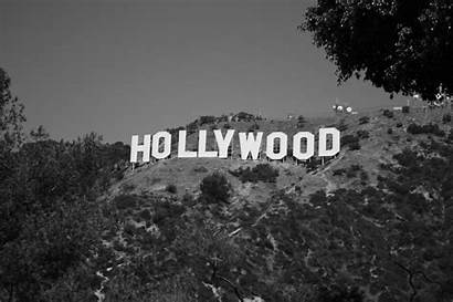 Hollywood Sign Wallpapers Wallpaperpulse Background Classic Getting
