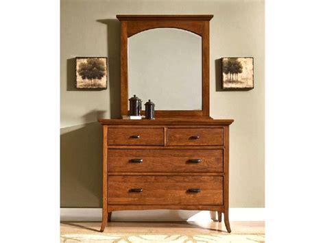 dresser for small bedroom small wood dresser bestdressers 2017