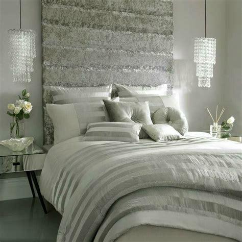 modern bathroom looks 10 glamorous bedroom ideas decoholic