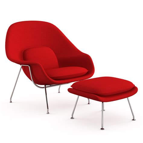 chaise conférence chaise conference saarinen stunning chaise conference