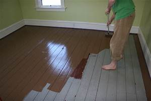 removing paint from hardwood floors without sanding With how to clean dried paint off hardwood floors