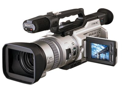 Different Job Opportunities For Videographers About
