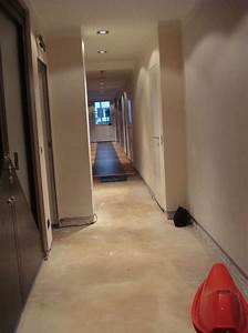 Wände Im Flur Gestalten : wohnideen wandgestaltung maler direkt das ist eine interessante aufgabe wir haben einen ~ Bigdaddyawards.com Haus und Dekorationen