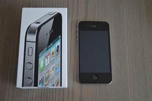 Ipad 4 Gebraucht : erledigt verkaufe iphone 4s 16gb sehr neuwertig nie ~ Jslefanu.com Haus und Dekorationen