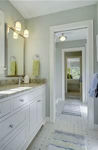 Family home design ideas home bunch interior design ideas for Jack and jill bathroom designs