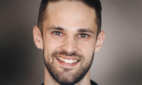 spencer klavan takes  stand  woke academia