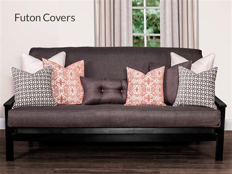 futon store right futons more houston s premiere futon store