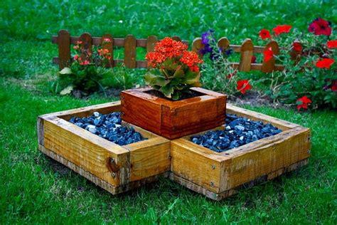 madera de pino  el jardin muebles  muchas ideas