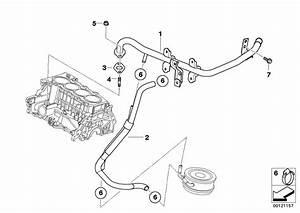 Mini R50  Coupe  One 1 4d  Ece  Engine