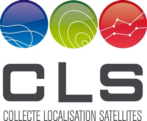 siege peche collecte localisation satellites wikipédia