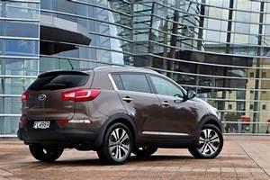 Kia Sportage Platinum : kia sportage platinum navigation 37 990 data details ~ Jslefanu.com Haus und Dekorationen