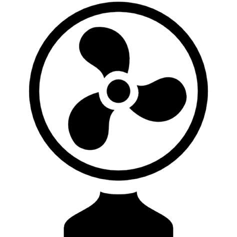 petit ventilateur de plafond t 233 l 233 charger icons gratuitement