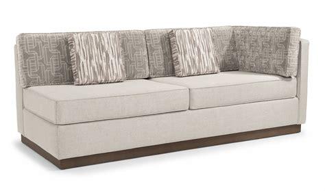 twin sleeper sofa mattress twin sleeper sofa ikea home design ideas and inspiration