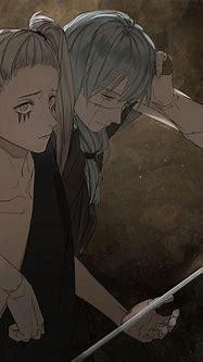 Jujutsu Kaisen Image #2847393 - Zerochan Anime Image Board
