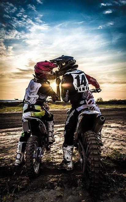 Rider Motorcycle Wallpapers Bike