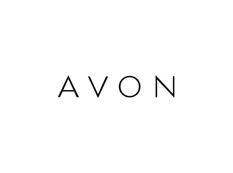 Avon Login At Www.youravon.com