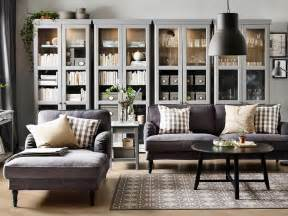living room ikea living room sets achieving style with
