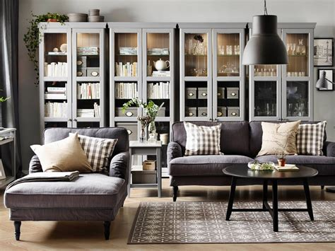 ikea living room sets living room ikea living room sets achieving style with