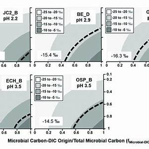 (PDF) Integration of Metagenomic and Stable Carbon Isotope ...
