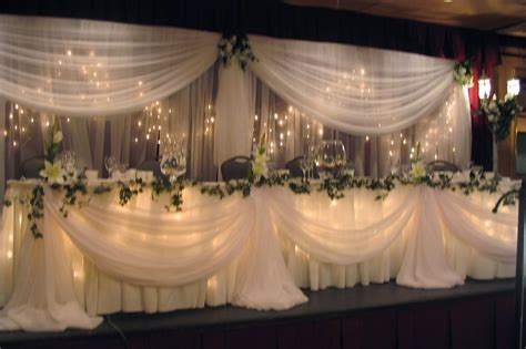 wedding main table decor breathtaking main wedding table ideas 56 about remodel