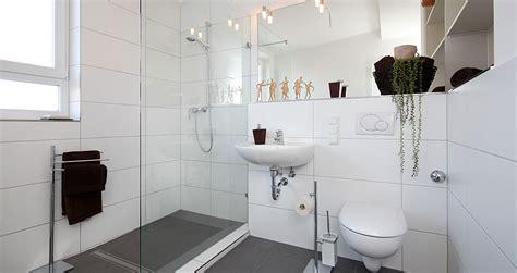 aménagement salle de bain assist pros r 233 novation r 233 novation habitat la baule gu 233 rande nazaire travaux de