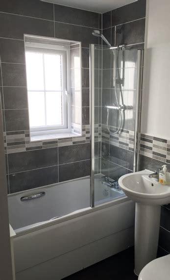 Bathroom Yeovil