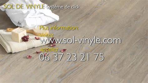 parquet de vinyle sol de vinyle pour la cuisine