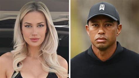 Golf news: Tiger Woods documentary, cheating on wife ...