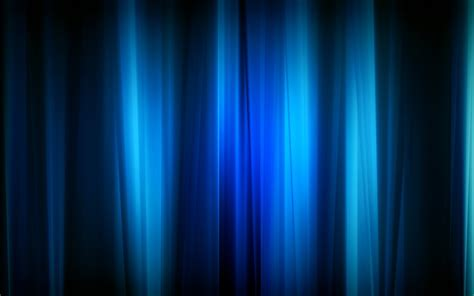 blue curtain wallpapers hd wallpapers id