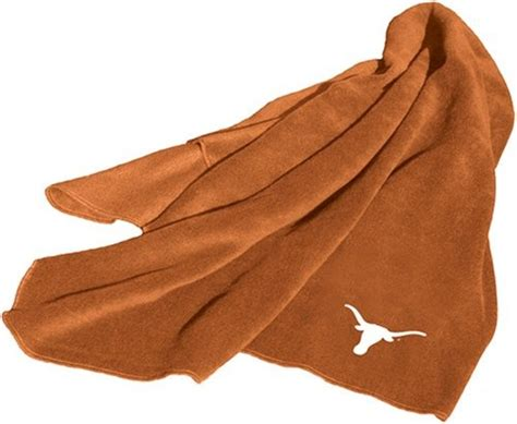88 Best What A Longhorn Fan Wants! Images On Pinterest How To Make A Crib Blanket Custom Printed Label Blankets For Babies Girls Sleeper Cuddle Up Pigs In With Sausage Design Your Own Online Piggys
