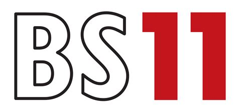 File:BS11 logo.svg - Wikimedia Commons