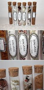 Essbare Geschenke Selber Machen : diy gew rzmischung aus dem reagenzglas selber machen ~ Eleganceandgraceweddings.com Haus und Dekorationen